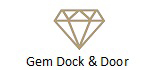 GEM Dock & Door